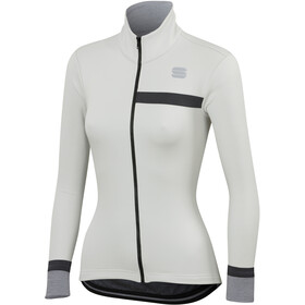 Sportful Giara Softshell Jacket Women alaska gray